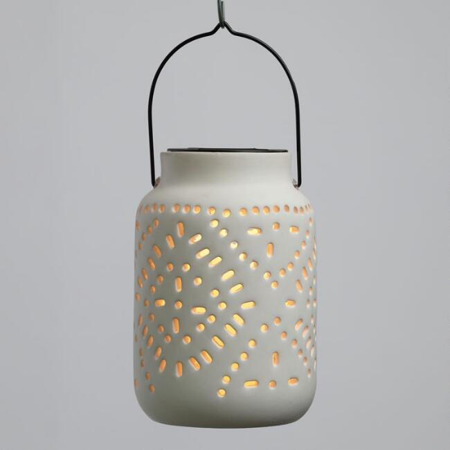 Cozy and easy lighting for your balcony for the whole year 05