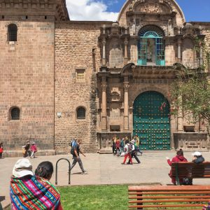 Beautiful Cusco 02