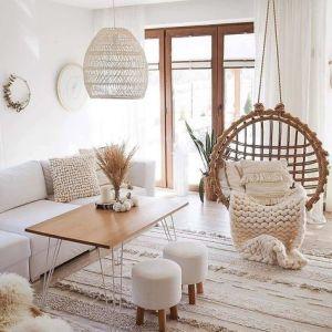 03 Tranform living room quarantine color