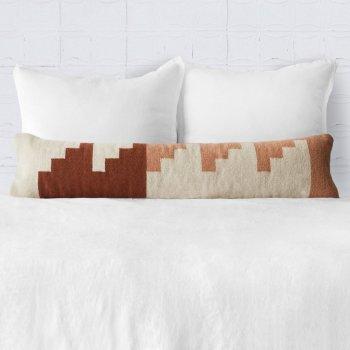 Lumbar pillow Mexico - La casa de Freja