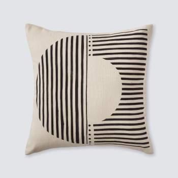 Pillow Mali - La casa de Freja