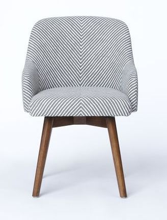 home office chair 01