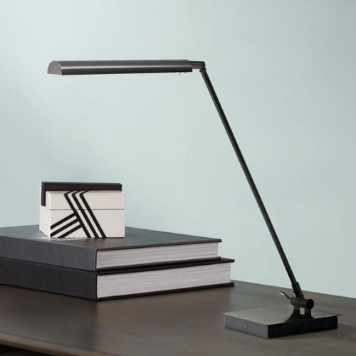 home office table light 02