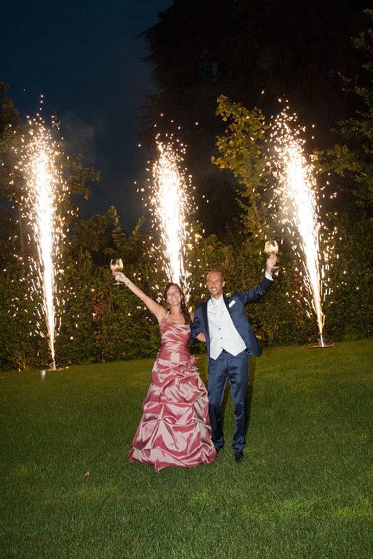 Matrimoni Recensione Pranzi e Cene di Nozze alla Casa dei Gelsi Bassano Vicenza Padova Treviso
