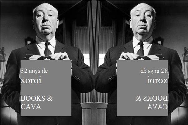 Books  cava  La Casa de la Paraula  Llibreria virtual