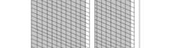la casa del panel