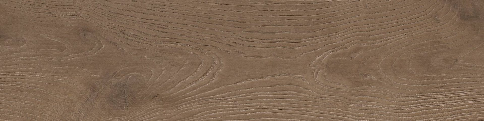 Serie ROVERE 225X90 porcelnico imitacin madera