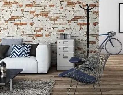 La Casa de los Azulejos  Tienda de Azulejos Online al