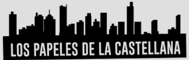 PAPELES CASTELLANA