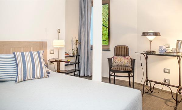 Casa di Andrea Monterosso al Mare  Cinque Terre  Italy