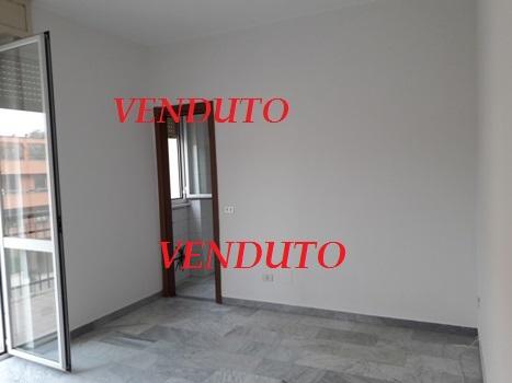 Case In Vendita A Milano Zona Dergano Cerca Casa In Vendita