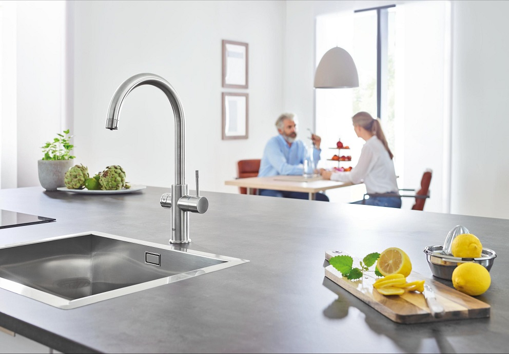 5a-grohe-blue-home