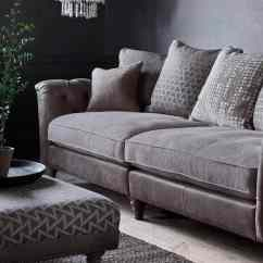 St Johns Sofa Warehouse Jersey Soft Bed Uk S Largest Furniture Shop La Casa Living Room