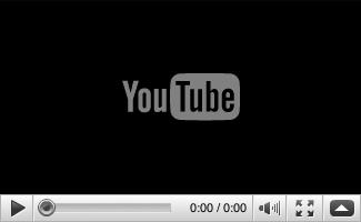 youtube_placeholder