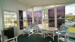 942 Florida room