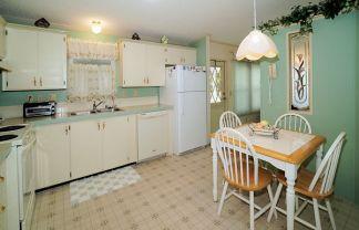942 kitchen