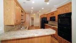 587 kitchen right