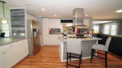 437 kitchen