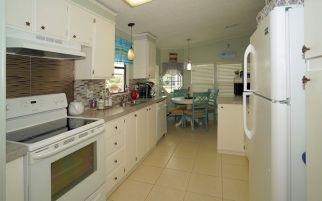 684 kitchen