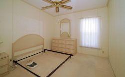 947 guest room