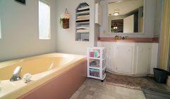 640 master bath