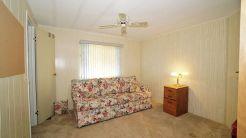 239 guest room