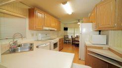 746 kitchen