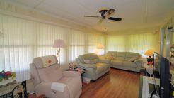 264 Florida room