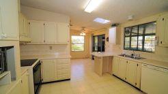 948 kitchen