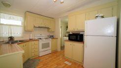 407 kitchen