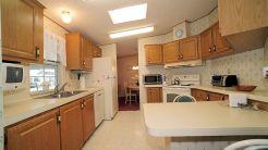 972 kitchen