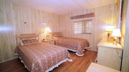 222 guest room