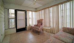 835 florida room