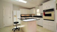 877 kitchen