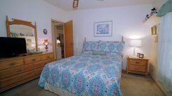 559 guest room
