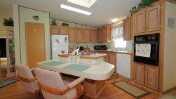 559 kitchen