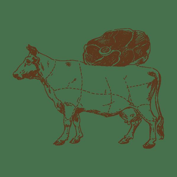 carne razza piemontese