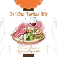 in vino veritas mix