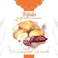 trifulin