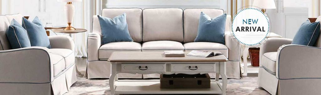 courts sofa american leather pull out mammouth home deco boutique mauritius lacase mu
