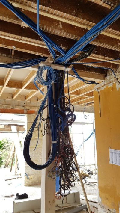 cables-electriques