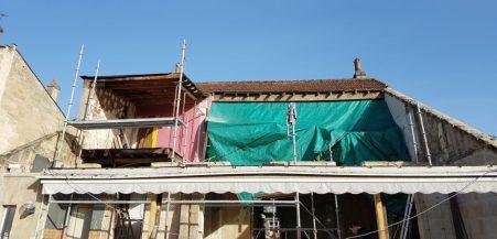 maison-demolition