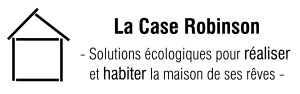 La Case Robinson logo