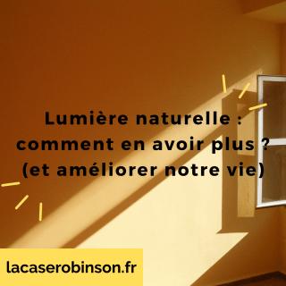 Lumiere-naturelle