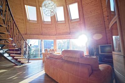 domespace-interieur