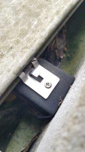 clip-terrasse