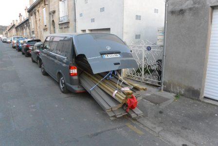 transport-terrasse