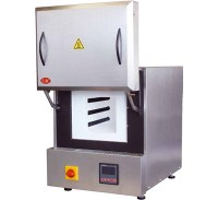 Laboratory Furnaces - LAC Asia Ltd.