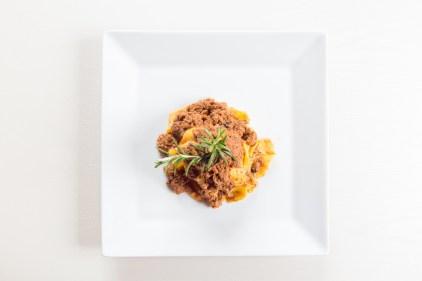 italian pasta wild board
