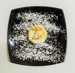 gluten free dessert montepulciano